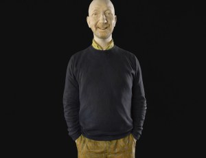 Nick Sharratt (Priv. Coll. UK)